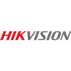 Hikvision small