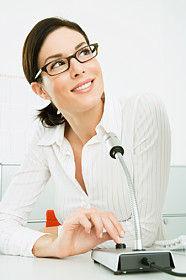 11.Woman on mic.jpg