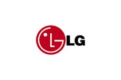lg logo small