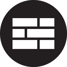 HFH_ICON_BLOCKS_BlackCircle.png