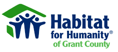 Habitat Grant County Logo.png