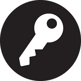 HFH_ICON_KEY_BlackCircle.png