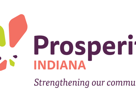 AFFORDABLE HOUSING SUPPLY IN INDIANA IS INSUFFICIENT, ESPECIALLY FOR FAMILIES WITH LOWEST INCOMES