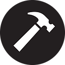 HFH_ICON_HAMMER_BlackCircle.png