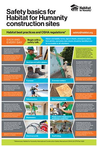 Habitat-Safety-Basics-Poster-12x18.png
