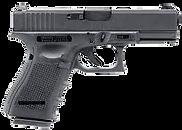 glock (1).png