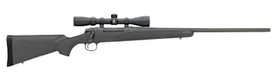 remington 700png.png