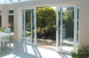 pvc-sliding-patio-door-synseal-kommerlin