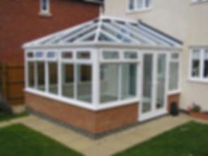 new-conservatory.jpg