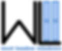 west london windows logo.png