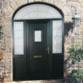 black-upvc-door-500x500.jpg