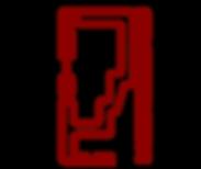 AutoRenders New Logo Maroon.png