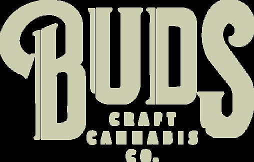 Buds Logo No border.png