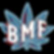 BMF Logo-01.png