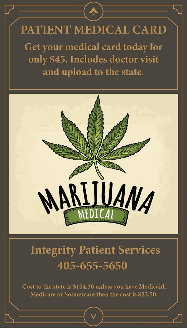 Patient Medical Card Website.png