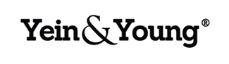 yeinyoung-logo.png