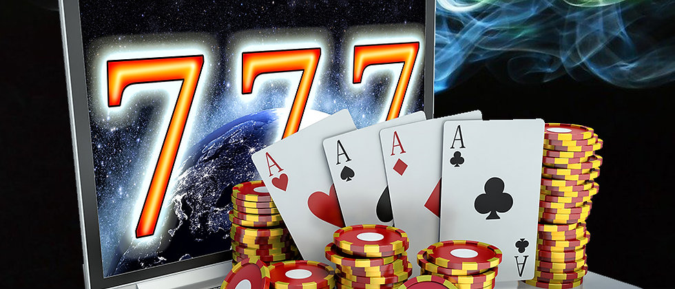 iGaming Business Fundamentals