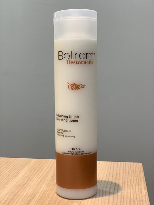 Botrem Restoractiv - Balancing Finish Hair Conditioner (235ml)