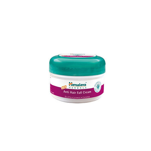 Himalaya Anti Hair Fall Cream 175ml | Hair Health
