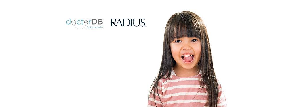 radius partnership.jpg