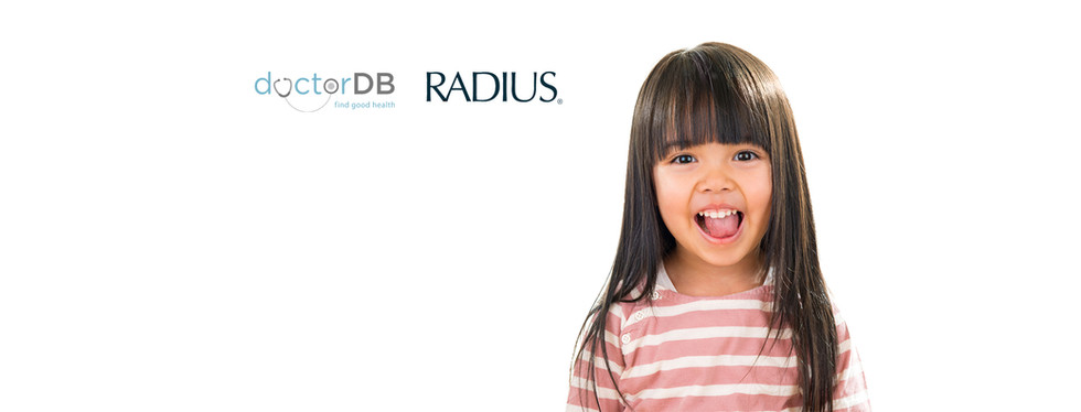 radius partnership.jpg