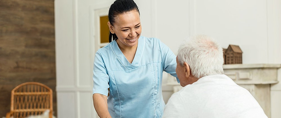 nurse-banner1.jpg