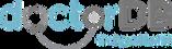 20180103 doctorDB logo.png