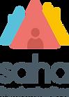 saha stacked logo.png