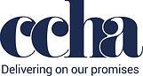 ccha logo & strap final_rgb.jpg