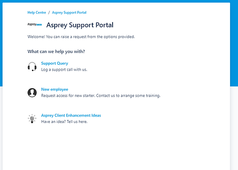 Support portal.PNG