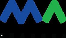 logo SCMA.png