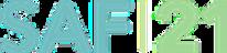 saf21-logo-transparent.png