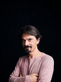Tiago Gama Rocha.jpg