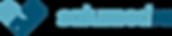 salumedia_logo_horizontal.png