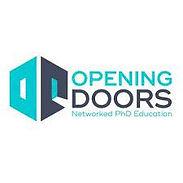 OpeningDoors.jpg