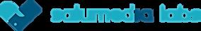salumedia labs logo