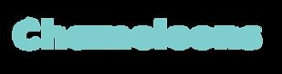 logo chameleons png.png