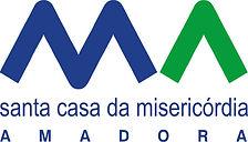 Logo SCMA .jpg