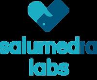 LogotypeSalumediaLabs.png