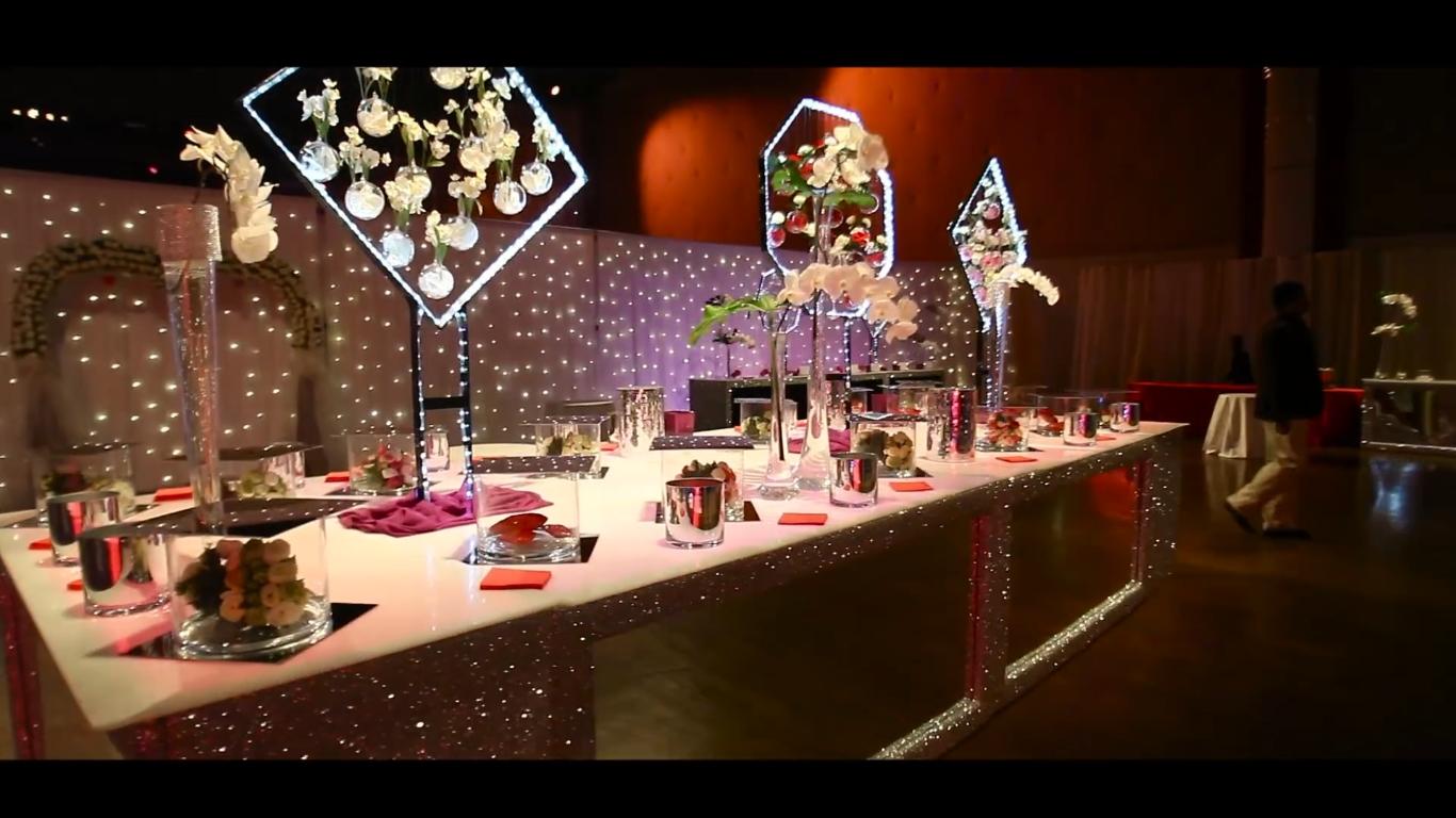 The biggest Wedding In Europe - Kiru