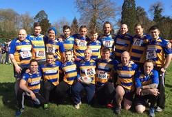 Romsey Rugby Club Team Photo_edited