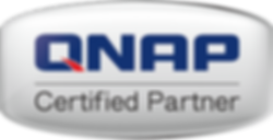 CertificationQNAPmx-it.png