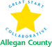 GSC transparent logo.png