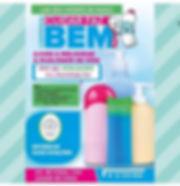 Produtos Higiene Pessoal (2).jpg