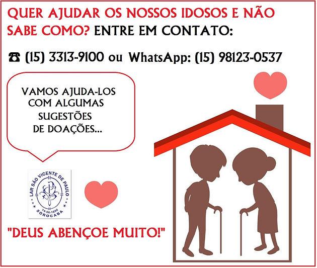 WhatsApp Image 2021-02-04 at 16.49.53 (1