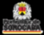 Prefeitura de Sorocaba