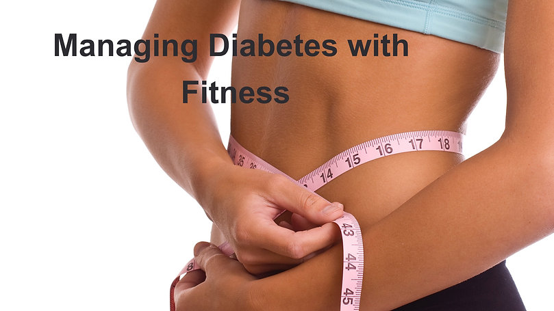 Woman%2520measuring%2520stomach%2520with%2520measuring%2520tape.%2520Concept%2520for%2520fitness%252