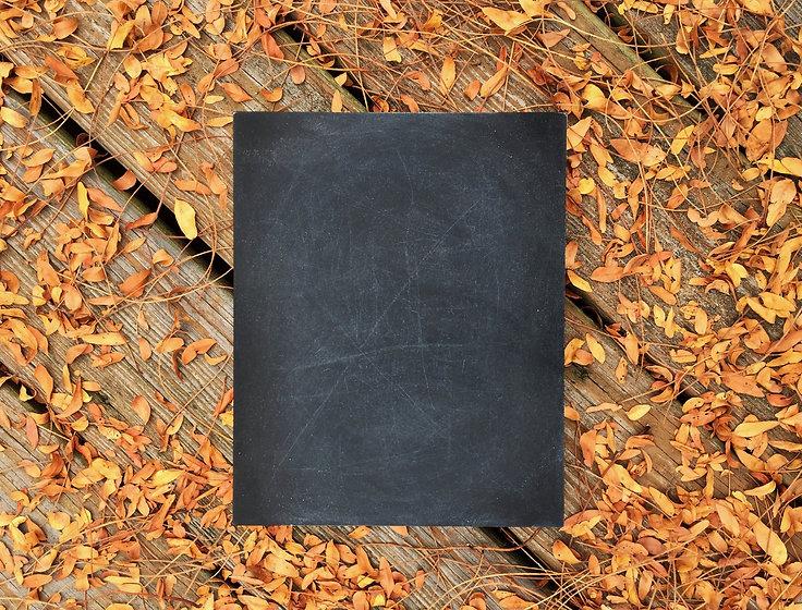 chalkboard%20mockup%20on%20a%20autumn-leaf-covered%20wooden%20deck_edited.jpg