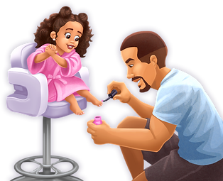 dad and amani right (1).PNG