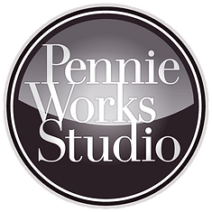 PWS_badge_600..png